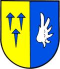 Marktgemeinde Kalsdorf bei Graz, Hauptplatz 1, A-8401 Kalsdorf, Tel.: (03135) 52551/0
