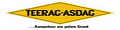 TEERAG-ASDAG AG, Lagergasse 346, A-8055 Graz, Tel.: (0316) 220/0