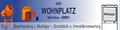 Der Wohnplatz Wohnbau GmbH, Liebenauer Hauptstr. 2-6, A-8041 Graz, Tel.: (0316) 482818/0