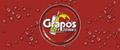 Grapos PostmixSirupVertriebs GmbH, Industriestr. 10a, A-8502 Lannach, Tel.: (03136) 83600/0