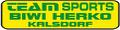 Teamsports Biwi Herko, Hauptstr. 48, A-8401 Kalsdorf, Tel.: (03135) 55384