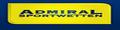 Admiral Sportwetten Livewetten Games - Interaktiv, Tel.: (02252) 607090/999