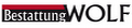 Bestattung Wolf e.U., Ortsried 15, A-8401 Kalsdorf, Tel.: (03135) 54666/0