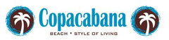 Copacabana Freizeitanlagen-Betriebs GmbH, Copacabana 1, A-8401 Kalsdorf, Tel.: (03135) 55385/0