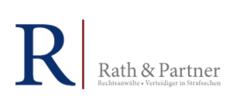 Rath & Partner, Friedhofgasse 20, 8020 Graz, Tel.: (0316) 7085/0