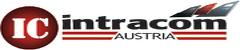 IC INTRACOM Vertriebs GmbH, Triesterstr. 238, A-8073 Feldkirchen, Tel.: (0316) 2199/0