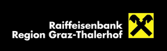 Raiffeisen Bank Feldkirchen-Kalsdorf eGen, Hauptstr. 135, A-8401 Kalsdorf, Tel.: (0316) 292370/0