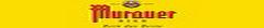 Brauerei Murau eGen, Raffaltplatz 19-23, A-8850 Murau, Tel.: (03532) 3266/0