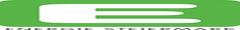 Energie Steiermark AG, Leonhardgürtel 10, A-8010 Graz, Tel.: (0316) 9000/0