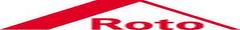 ROTO FRANK AUSTRIA GmbH, Lapp Finze Str. 21, A-8401 Kalsdorf, Tel.: (03135) 504/0