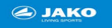JAKO AG, Amtstr. 82, D-Mulfingen-Hollenbach, Tel.: +49 (7938) 9063/0